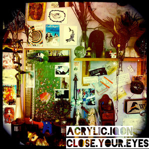 Close Your Eyes (full version)