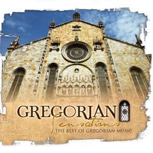 Gregorian Sensations