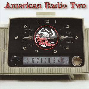 American Radio Two