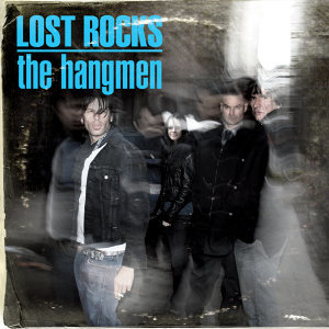 Lost Rocks-The Best Of The Hangmen