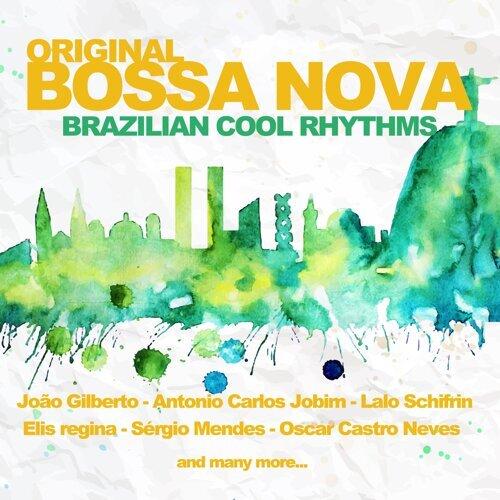 Original Bossa Nova