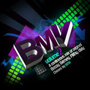 BMV Volume 2