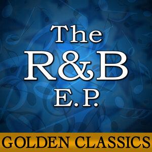 The R&B E.P.
