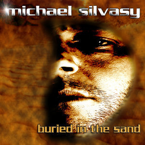 Buried in the Sand (Re-Release Version)