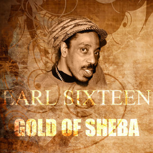 Gold Of Sheba