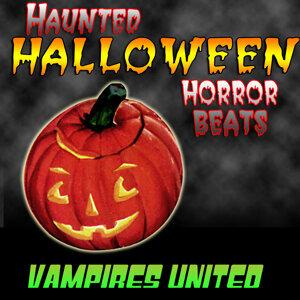 Haunted Halloween Horror Beats