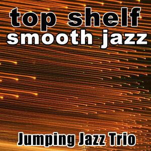 Top Shelf Smooth Jazz