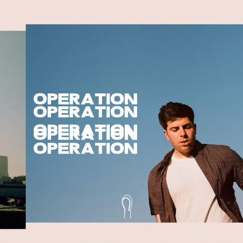 Operation