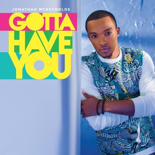 Gotta Have You - Single