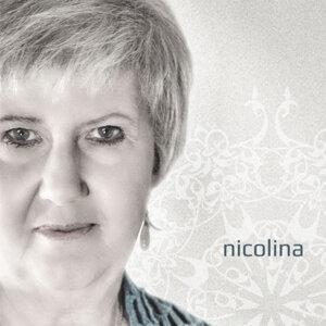 Nicolina