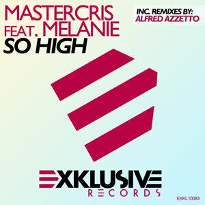 So High (feat. Melanie)