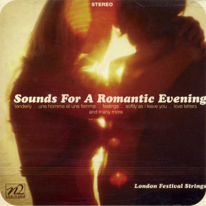 Sounds for a Romantic Evening