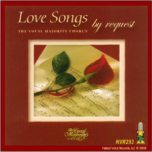Love Songs By Request