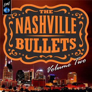 The Nashville Bullets, Vol. 2