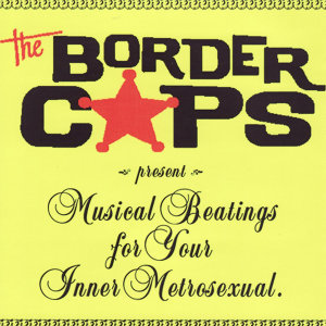 Musical Beatings for Your Inner Metrosexual