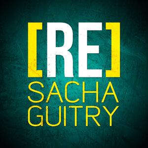 [RE]découvrez Sacha Guitry
