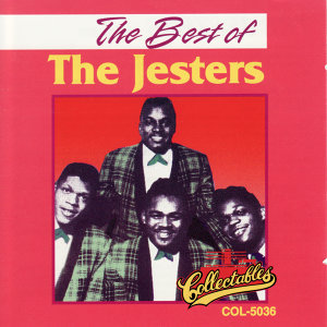 The Best of the Jesters