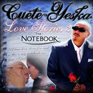 Love Stories, Part 2 -The Notebook