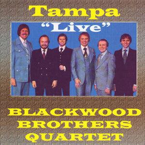 Bibletone: Tampa Live