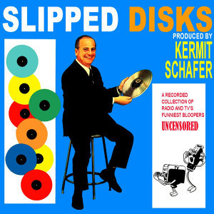 Slipped Disks