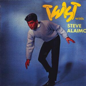 Twist with Steve Alaimo