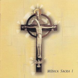 Musica Sacra I