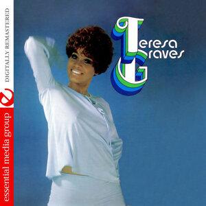 Teresa Graves (Digitally Remastered)