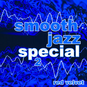 Smooth Jazz Special 2