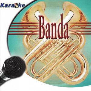 Banda Karaoke