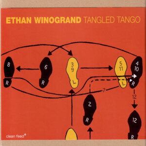 Tangled Tango