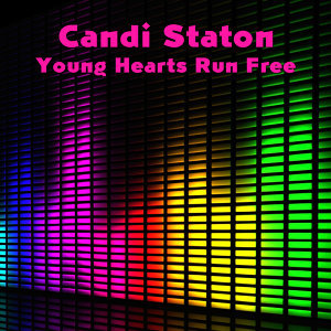 Young Hearts Run Free (Re-Recorded / Remastered)