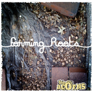 Forming Roots
