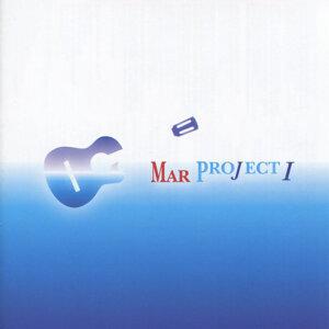 Mar Project I
