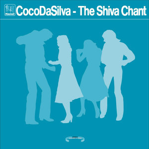 Kismet Records - The Shiva Chant
