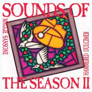 Sounds of the Season II