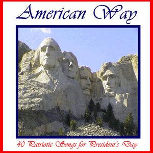Flag Day: 30 Patriotic Songs