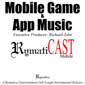 Mobile Game & App Music