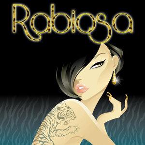 Rabiosa Single 2011