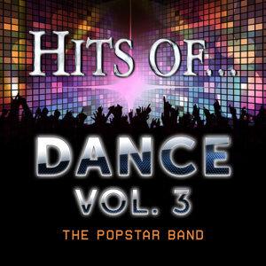 Hits Of… Dance Vol. 3