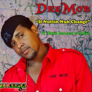 If Nuttin Nuh Change