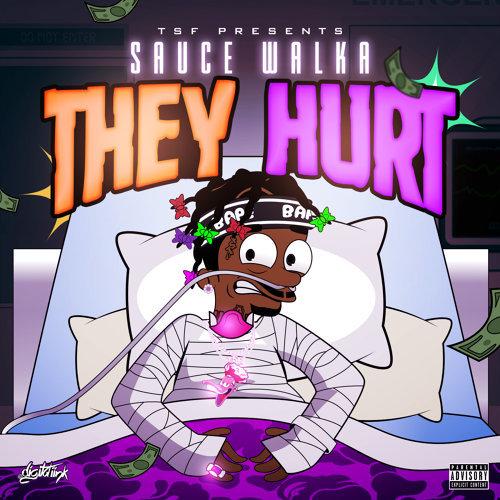 They Hurt