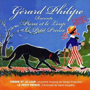 Pierre Et Le Loup / Le Petit Prince