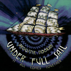 Under Full Sail: It All Comes Together