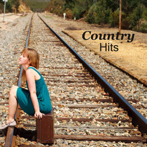 Instrumental Versions of Country Hits