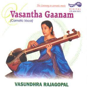 Vasantha Gaanam