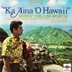 Ka 'Aina 'O Hawaii