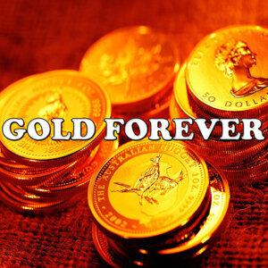 Gold forever