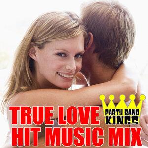 True Love - Hit Music Mix
