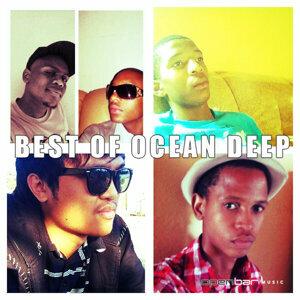 Best Of Ocean Deep