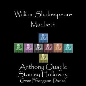Macbeth